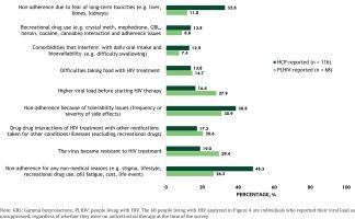 http://www.populationmedicine.eu/f/fulltexts/126632/PM-2-33-g004_min.jpg